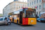 Netbus 8445