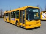 City-Trafik 2933