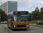 Århus Sporveje 283