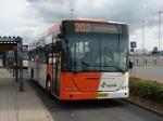 Ditobus 651