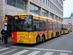 Netbus 8473