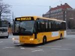 City-Trafik 2497