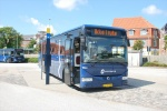 Tide Bus 8533