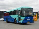 Ditobus 4706
