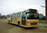 Vejle Bustrafik 23