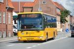 Tide Bus 8661