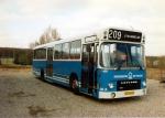 Svendborg By- og Nærtrafik 28A