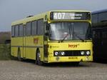 Iversen Busser 5070