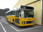 Bussen Trafikkselskap 126