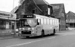 Esbjerg Bybusser 59