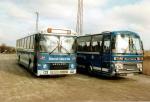 Svendborg By- og Nærtrafik 20 og 15