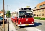 Odense Bytrafik 43
