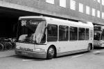 Esbjerg Bybusser 89