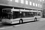 Esbjerg Bybusser 91