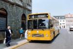 Vejle Bustrafik 42