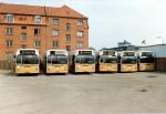Vejle Bustrafik