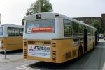 Vejle Bustrafik 8