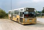 Vejle Bustrafik 2