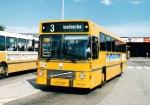 Vejle Bustrafik 35