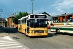 Vejle Bustrafik 31