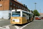 Vejle Bustrafik 13