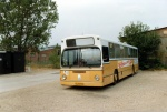 Vejle Bustrafik 12