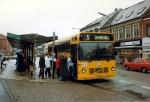 Vejle Bustrafik 44