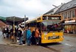 Vejle Bustrafik 40