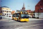 Vejle Bustrafik 102