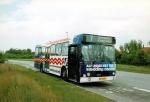 Esbjerg Bybusser 77
