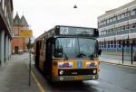 Esbjerg Bybusser 83
