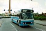 Holstebro Bybusser 13
