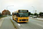 Skanderborg Busselskab 4
