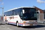 Egons Turist- og Minibusser 94