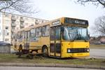 City-Trafik 2064
