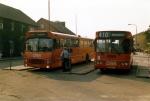 DSB 733 og 939
