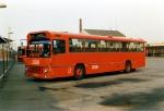 DSB 778