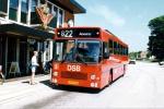 DSB 087