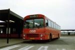 DSB 588