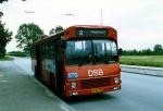 DSB 667