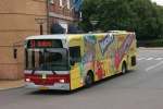 Odense Bybusser 90