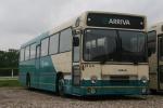Arriva 2134