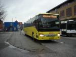 Iversen Busser B1201