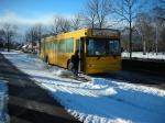 De Hvide Busser 8749