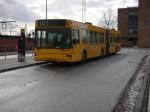 City-Trafik 2702