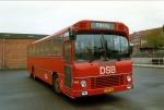 DSB 490