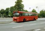 DSB 706
