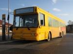 De Hvide Busser 8767