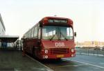 DSB 618