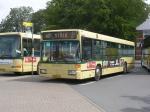 Middelfart Bybusser 1